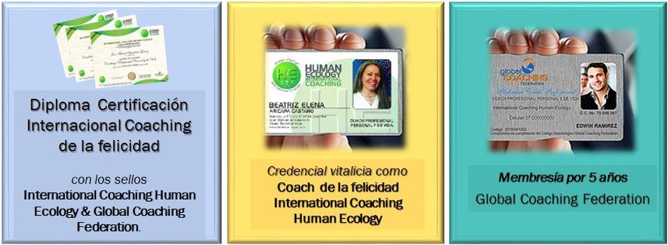 coach felicidad.jpg