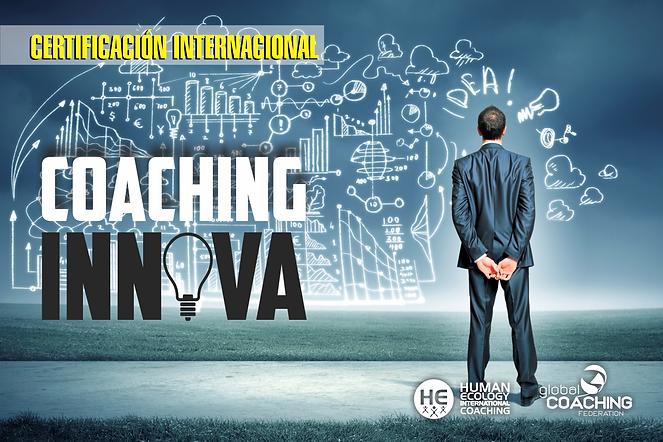 innova.png