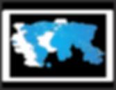 MAPA DE COACHEHE nov2.png