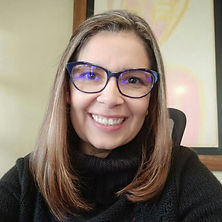 Malena Cardenas.jpg