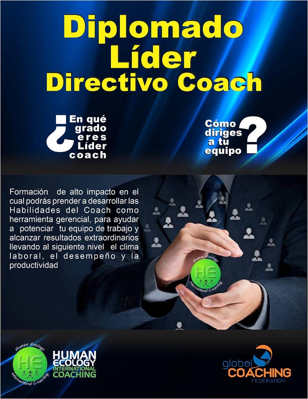Diplomado_Líder_coach.jpeg