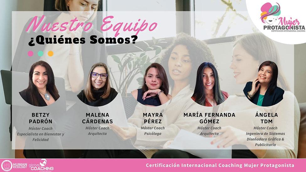 Coaching mujer (13).jpeg