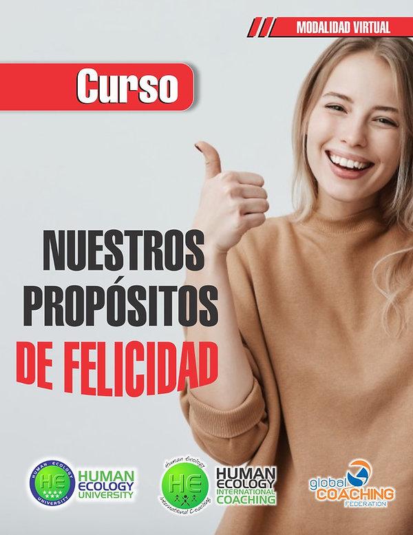 Propósitos_de_felicidad.jpeg
