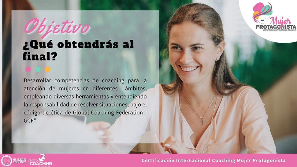 Coaching mujer (3).jpeg