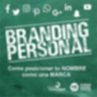Branding personal.jpeg