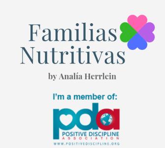 Logo Familias Nutritivas.png