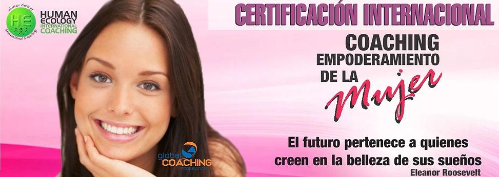 Coaching empoderamiento de la mujer  1.j
