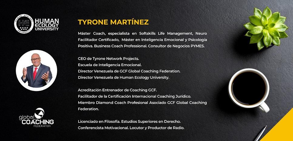Coaching Juridico (3).jpeg