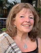 Maria Susana Molina.png