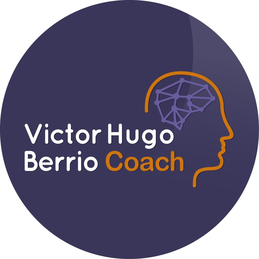 Coach Victor hugo Berrio