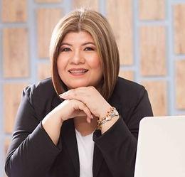Angela TMD