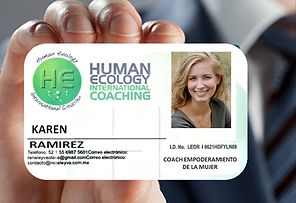 Coaching empoderamiento de la mujer hUMA
