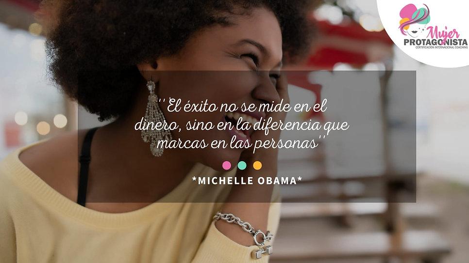 Coaching mujer (2).jpeg