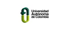 U_autónoma_(Colombia)_logo