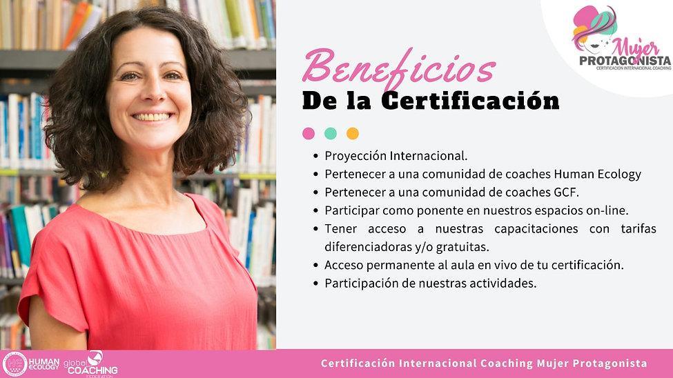 Coaching mujer (12).jpeg