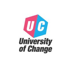 university Change