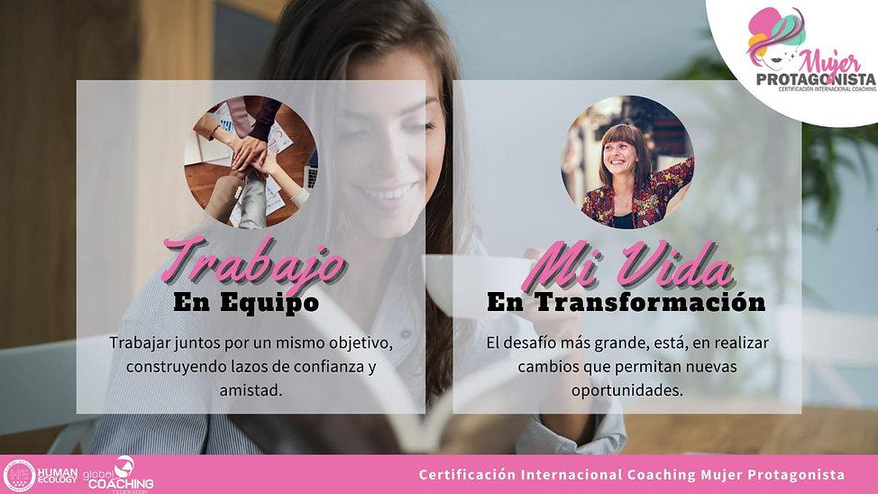 Coaching mujer (5).jpeg