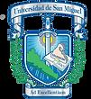 Logo USM a color (3).png