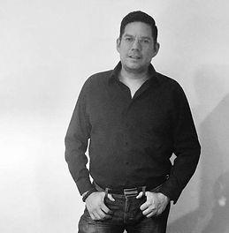 Carlos Yansuf.jpeg