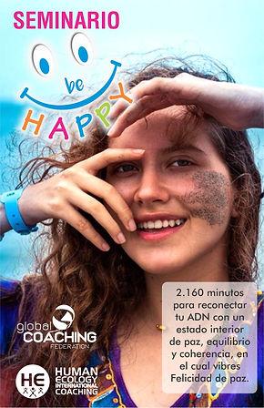 be happy portada.jpg