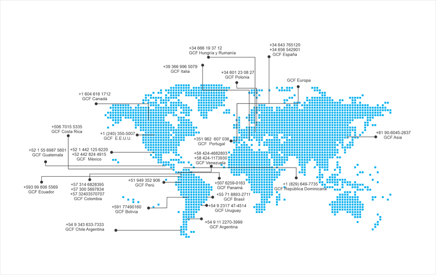 mapa 3.png