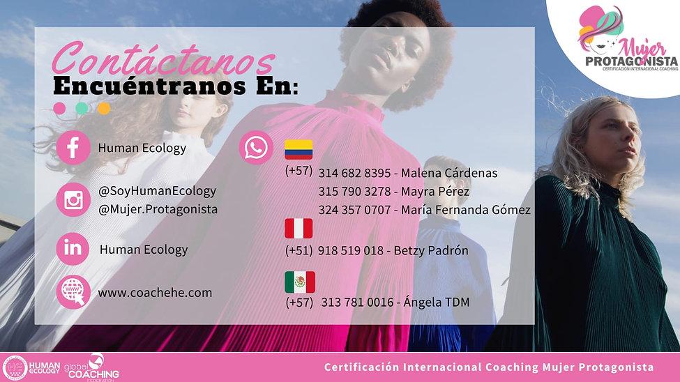 Coaching mujer (14).jpeg