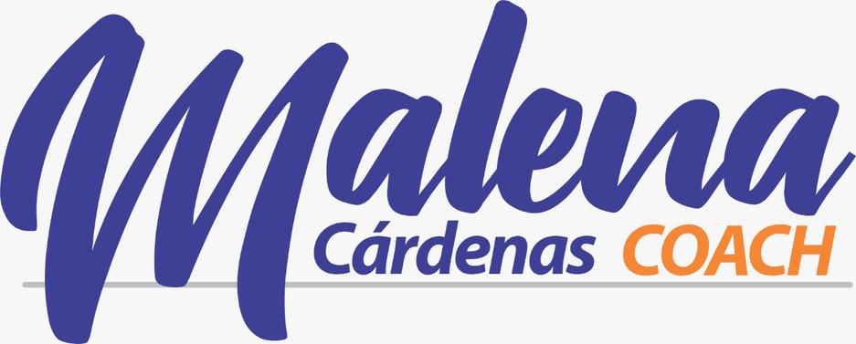 coach Malena Cardenas.jpeg