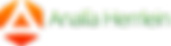 Analía-Herrlein-Logo-01_Horizontal.png