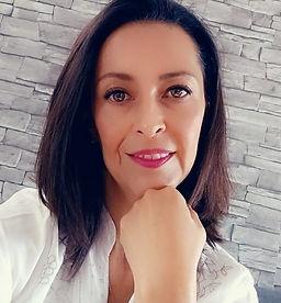 Gina Vega.jpeg