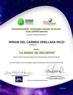 Diploma coach Miriam.jpg