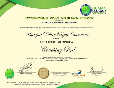 coaching con PNL.png
