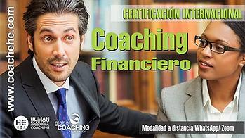coaching financiero online.jpg