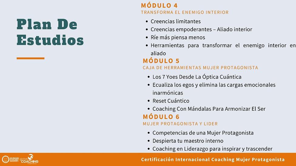 coaching mujer (10).jpg