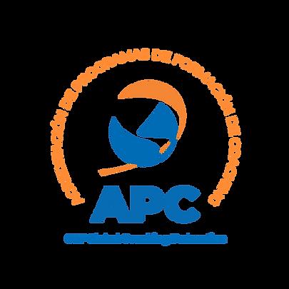 SELLO APC GCF.png