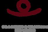logo PC&T.png