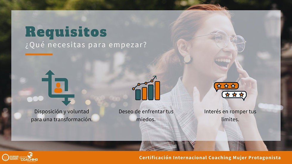 coaching mujer (8).jpg
