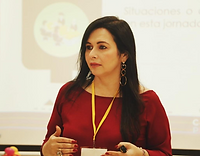Mariela Diaz.png