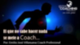 ser coach profesional.png