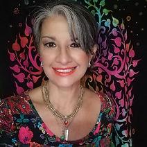Laura Hidalgo.jpg