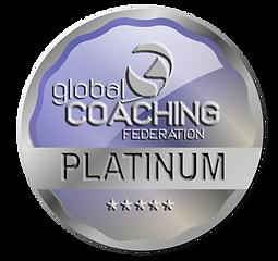 Membresía GCF platinum