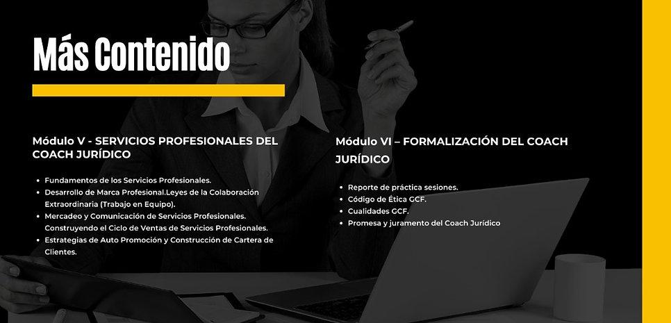 Coaching Juridico (10).jpeg