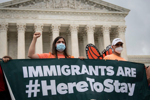 What are the requirements for DACA 2020? The DREAMERS PROGRAM HAS BEEN RESTORED December 7th 2020