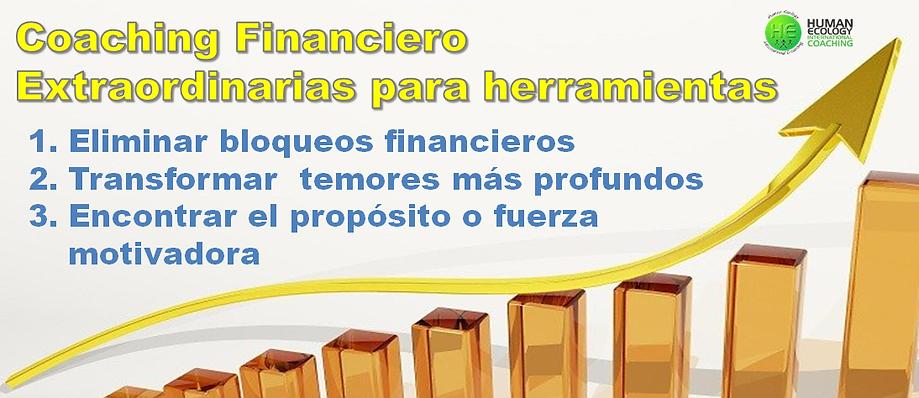coaching financiero.png