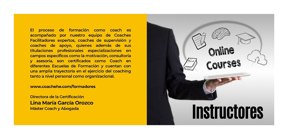 Coaching Juridico (8).jpeg