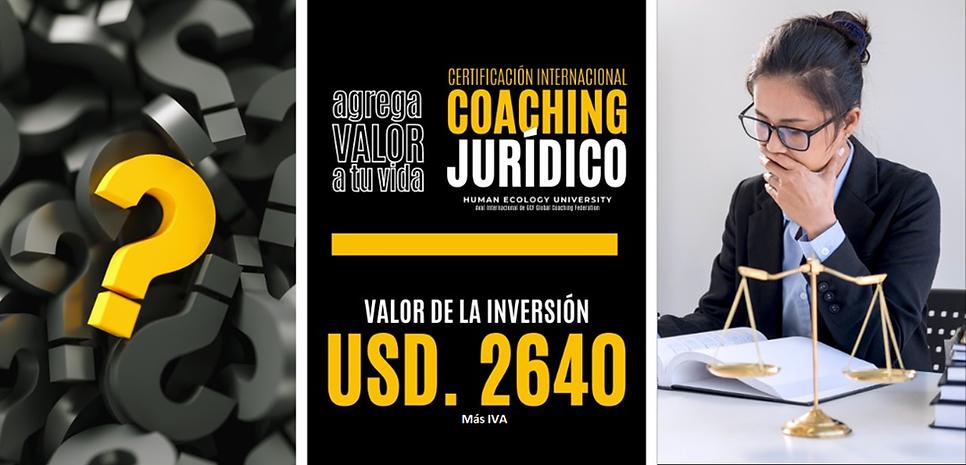 coaching juridico b.png