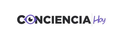 conciencia.png