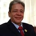 MARTÍN UTRERA VELÁSQUEZ