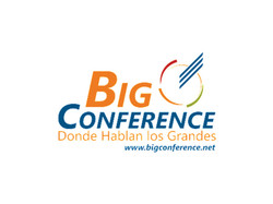 big conference