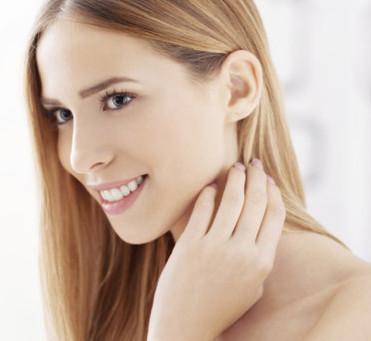 Rinoplastia | ¿Qué ocurre después de la cirugía de nariz?Un destacado entre las tareas más regular