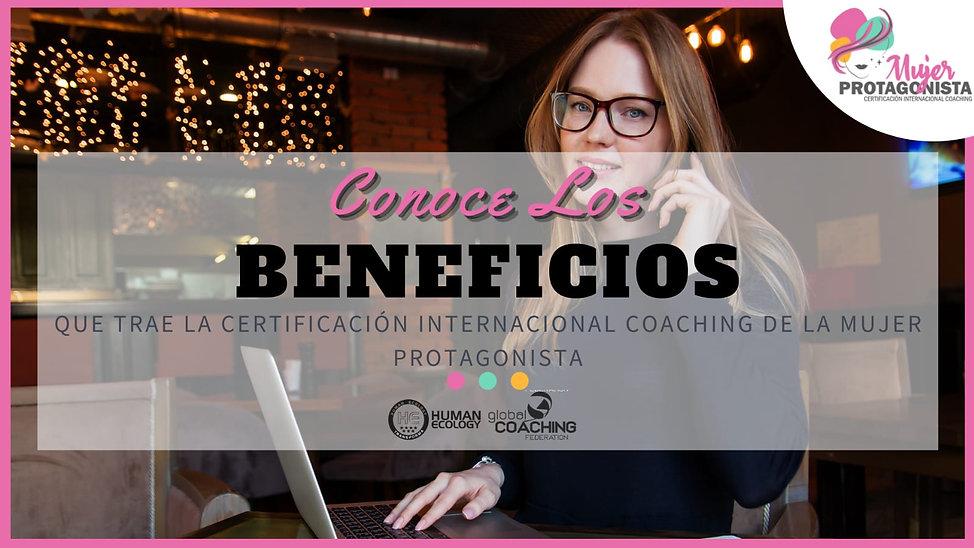 Coaching mujer (8).jpeg